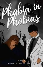 Bitter VS. Forever by MissSimpleButUnique