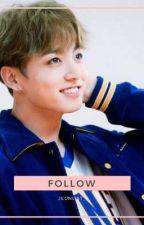 [C] follow + jeon.jk by Jeonlist_