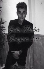 Justin Bieber Imagines 2.0 by MaryamFayzi