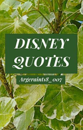 Disney Quotes Aurora The Sleeping Beauty Wattpad