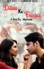 Dilon Ka Faislay by MysticVaria