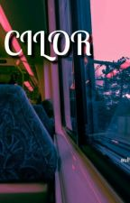 Cilor [idr] by Aullfx