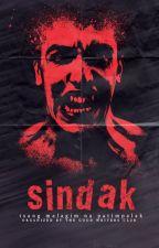 SINDAK: Isang Malagim na Patimpalak by TGWCOfficial
