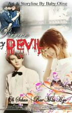 Prince Of Devil | FF Sehun EXO  by OliviaZahira