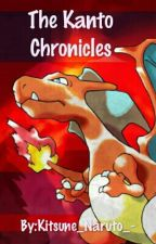 The Kanto Chronicles (Edited) by Shady_Charizard