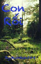 (nalu ) Con Rối by MunMun544
