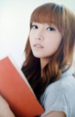 [ONESHOT] Méo, Yuri Jessica
