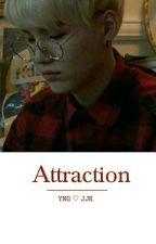 Attraction-Yoonkook- (OS) by fantasmique_baby