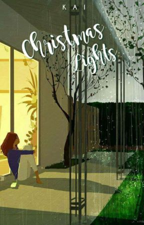 Christmas Lights - Rewriting by Mistalee_