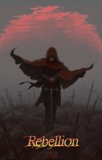 Rebellion-A literate RP by crystalkeepers
