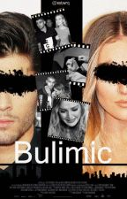 Bulimic | zerrie version. [ CONCLUÍDA ] by rudecamren