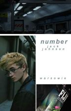 number // j.j by warsowie