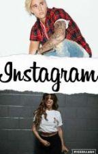 Instagram » jelena by roses-horan