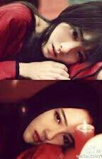 [SNH48-Savokiku] Đừng khóc! Ta yêu nàng!  by jungloveji