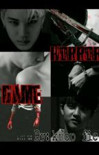 Game Horror | Kaisoo by kpop_fic