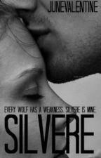 Silvere by JuneValentine
