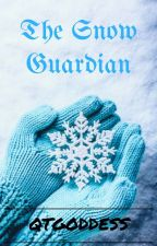 The Snow Guardian (Jack Frost x Reader) by qtgoddess
