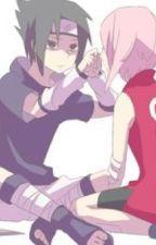 Haizz.... Sakura , tôi thích cậu mất rồi!!!! by Hana_Vuyoko