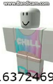 Roblox Codes Girls Clothes Wattpad