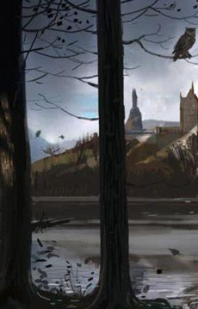 Harry Potter preferences and imagines - Draco imagine (Sad) - Wattpad