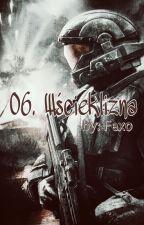 06. Wścieklizna [+16] by Fexo_S