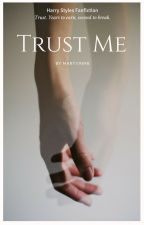 Trust Me IH.SI by lowfieflame