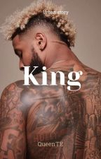 King by QueenTE
