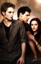The Twilight Saga- Citazioni e Frasi da libri e film by alicelove1351998
