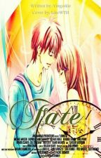 ~FATE~ ( One Shot ) by Yingsskie