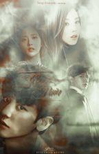 The Sweetest Pain (Chanyeol) by jongchansshi