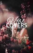 HFBL COVERS by HelpForBooklovers