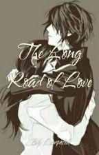 The Long Road of Love by Lampotek