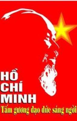 Đọc truyện Tư Tưởng Hồ Chí Minh