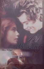 Isn't she lovely  • |Harry Styles | ✔️Complete  by FatimaMadrigal