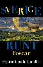 Sverige runt~Foscar by pruttanduttan02