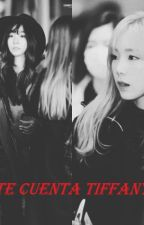 Date cuenta {TAENY} by MuziPoh