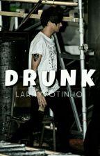 Drunk (Larry Stylinson) by Larrypotinho