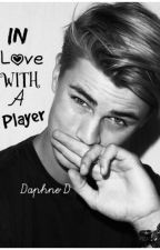 In love with a player {VOLTOOID} by daphneetje