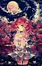 mật ngọt chết người(Fine x shade) by Fine-nee