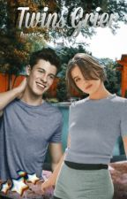 TWINS GRIER   Old magcon by Lune215