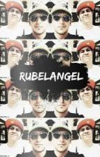 -MOMENTOS RUBELANGEl  ,WIGETTA -- *Videos* - (Hot x10) (+18) by MonseUoUr