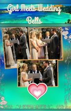 Girl Meets Wedding Bells(Joshaya & Rucas) by justjulie37