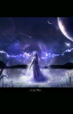 The Moon guardian (Bunnymund x Oc) by Black_Rock_Shooter78