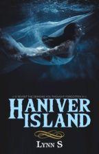 Haniver Island by LynnS13