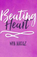 Beating Heart{BH#1}  BRAwards by princessmia1998
