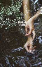 sugar cube⌲gif series/one shot book by -carryonmywayward