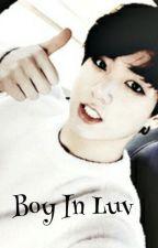 Boy In Luv (BTS-JK) by Endless_Dreams_77