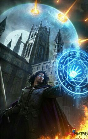 Superpower, Magic and Abilities Wiki - Absolute Intelligence