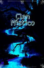 Clan Mistico - RP LGG by KRI22A