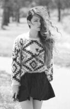 Yo No Creía En El Amor Hasta Que Te Vi. ❤ by FerchaSanchez6